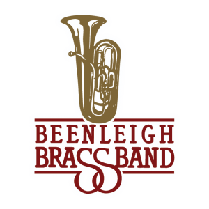 Beenleigh Brass Band